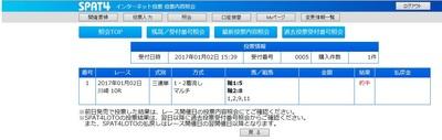 20170102川崎10R.jpg