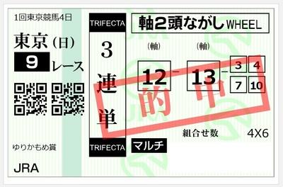 20180204東京9Rゆりかもめ賞.jpg
