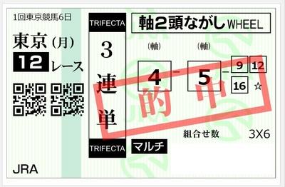 20180212東京12R.jpg