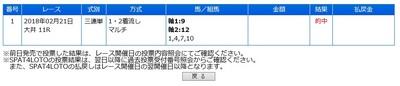 20180221大井11R.jpg