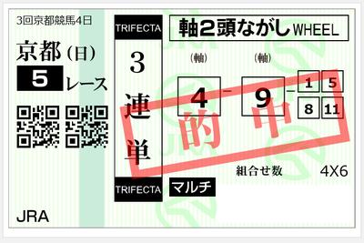 20180429京都5R.png