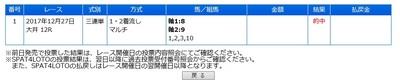 20171227大井12R.jpg