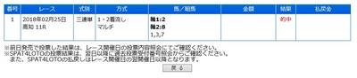 20180225高知11R.jpg