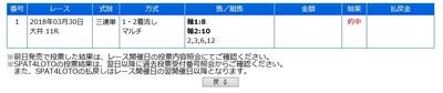 20180330大井11R.jpg