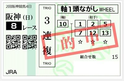 20180401阪神8R.jpg