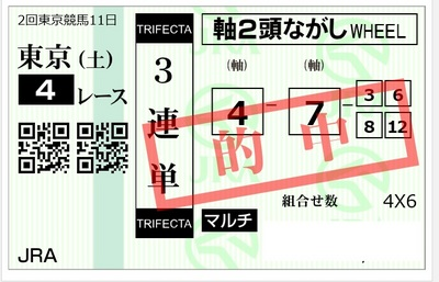 20180526東京4R.jpg