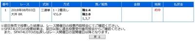 20180803大井8R.jpg