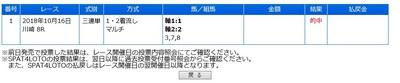 20181016川崎8R.jpg