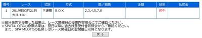 20190321大井12R.jpg