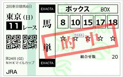 20190505東京11R.jpg