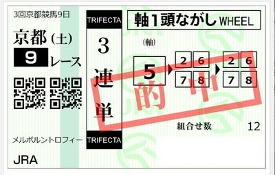 20190518京都9R.jpg