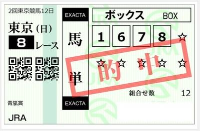20190526東京8R.jpg